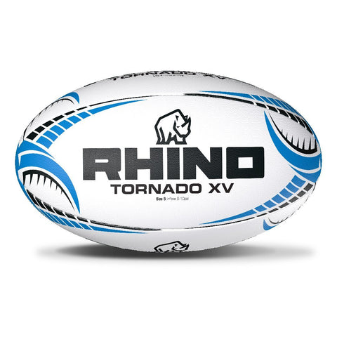 Tornado XV Match Ball