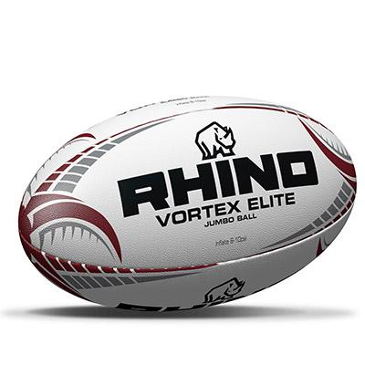 Vortex Elite Replica Jumbo Ball