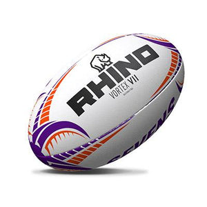 Vortex VII Rugby Ball - rhino-direct-2.myshopify.com