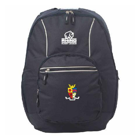 Walney Central Backpack