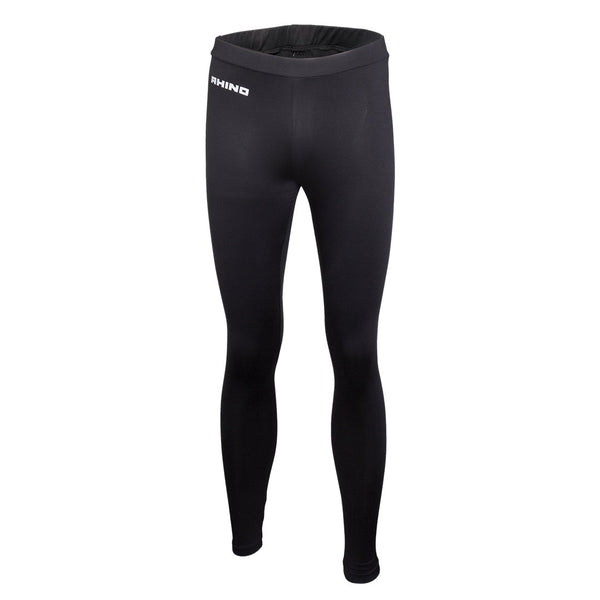 Waterhead Warriors Senior Baselayer Bottoms - Long