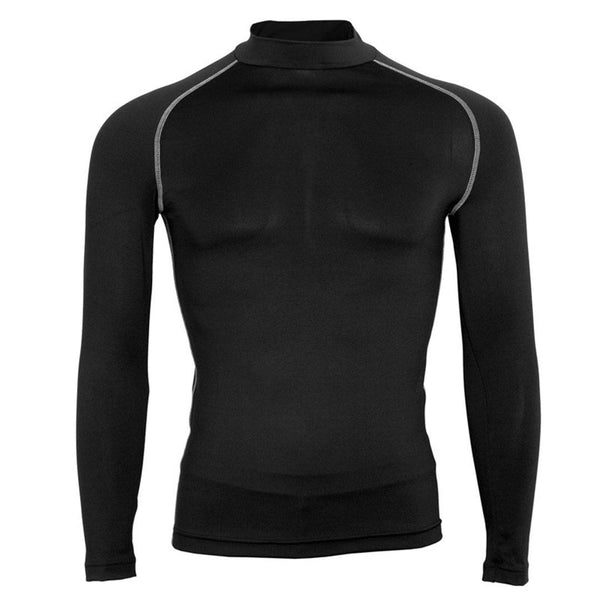 Waterhead Warriors Senior Baselayer Top - Long Sleeve