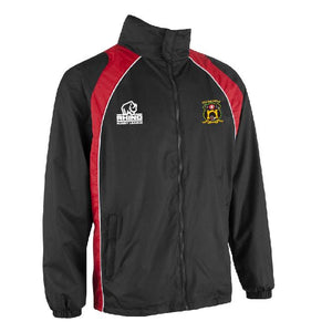 Ince Rose Bridge Junior Rain Jacket - Rhino Direct