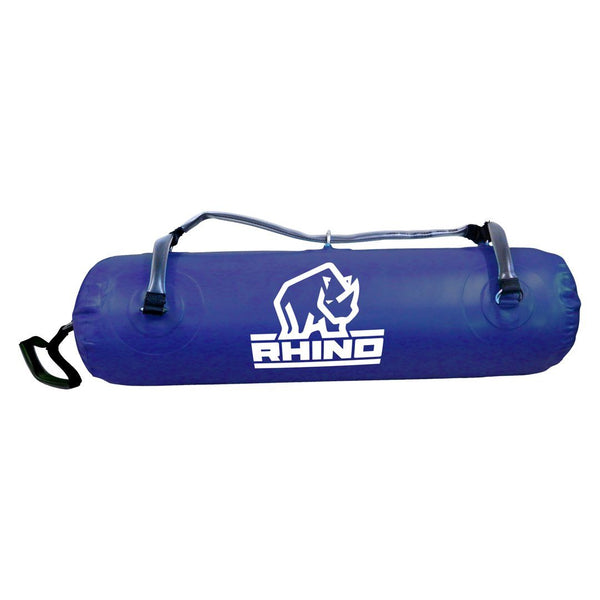 Rhino Weight Water Bag with Pump