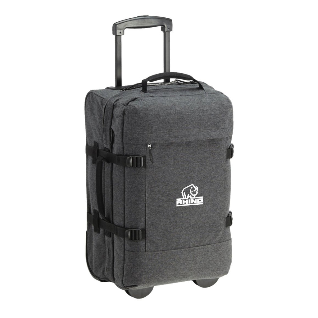 Rhino Wheelie Bag - rhino-direct-2.myshopify.com