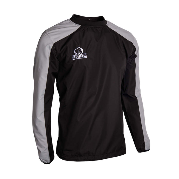 Rhino Junior Windbreaker Overhead Contact Top