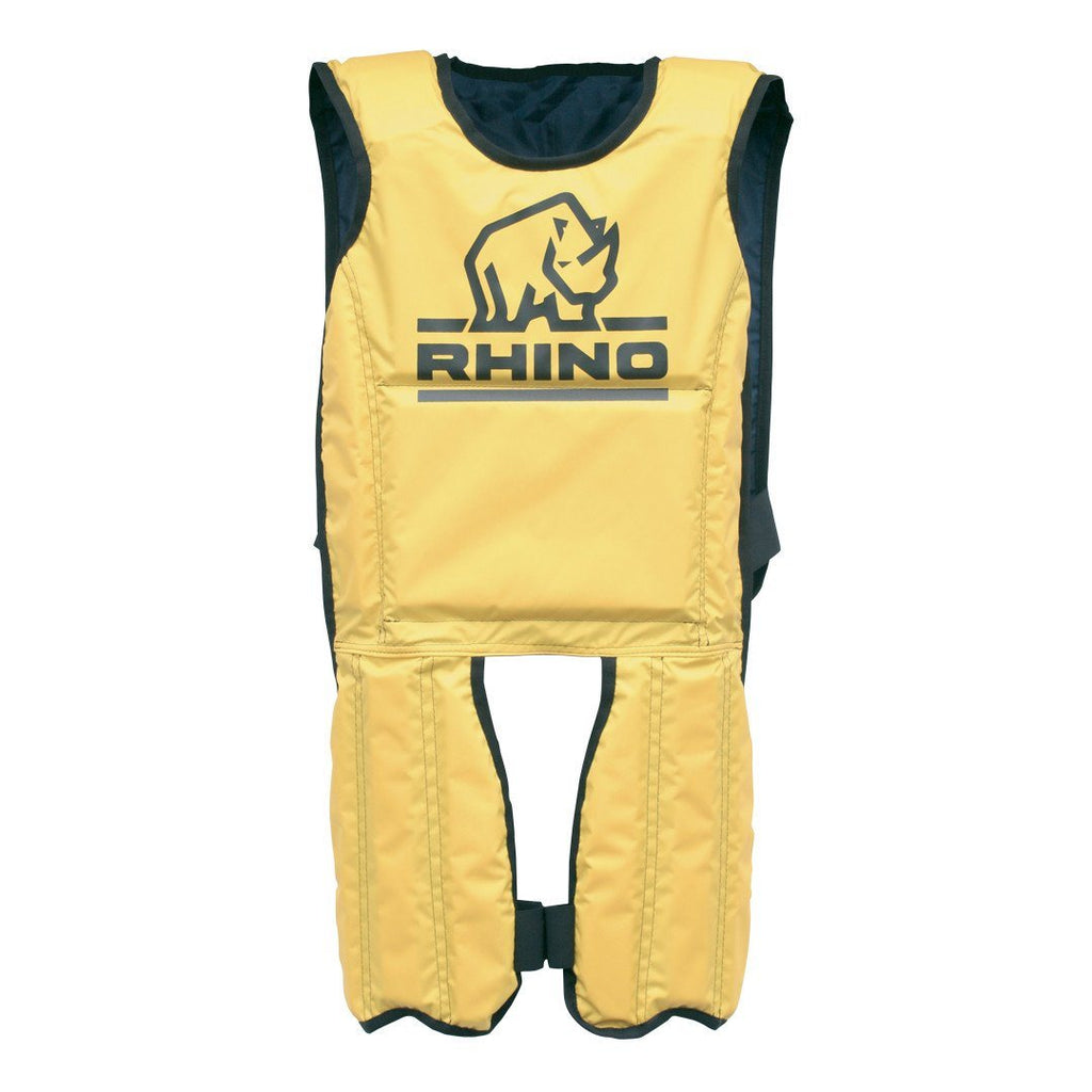 Rhino Tackle Suit