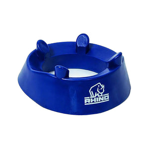 Rhino Club Kicking Tee - rhino-direct-2.myshopify.com