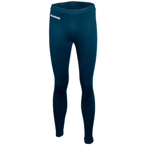 Bute Rugby Adult Baselayer Leggings - rhino-direct-2.myshopify.com