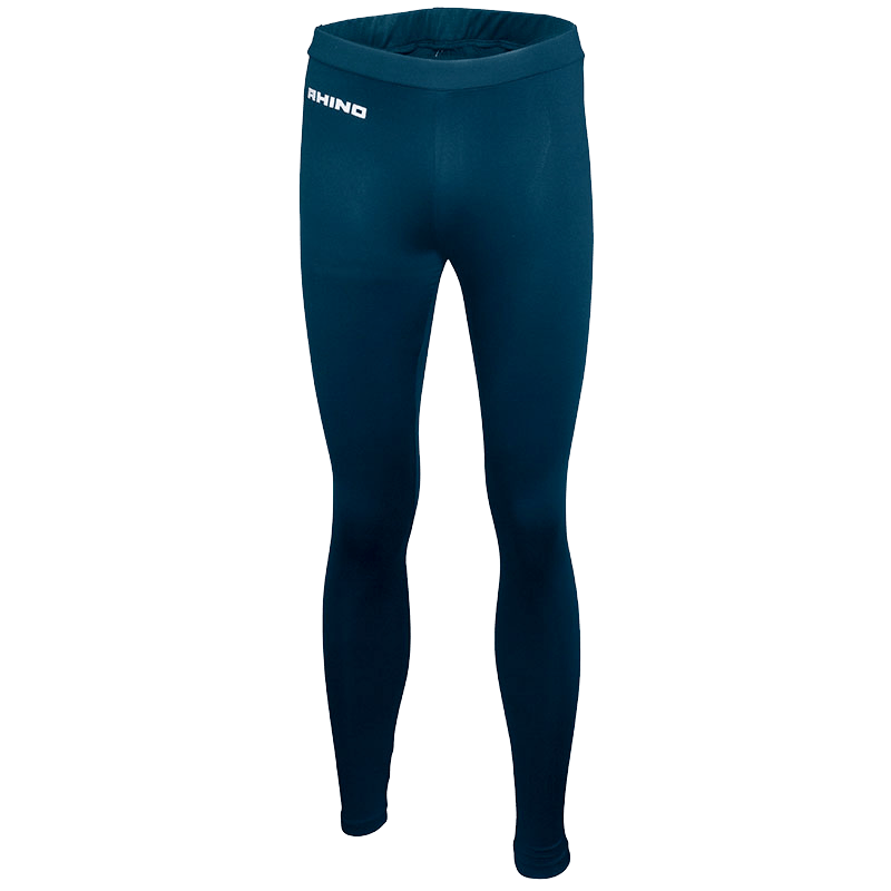 WLV Women's Volleyball Baselayer Leggings