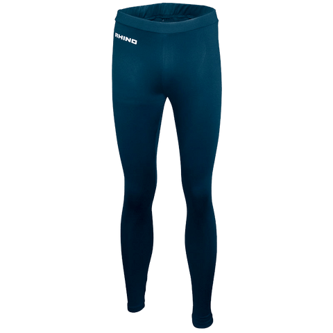 WLV Men's Rugby Baselayer Leggings