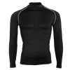 Highland RFC Junior Long Sleeve Baselayer