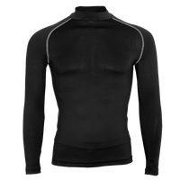 Highland RFC Long Sleeve Baselayer - Rhino Direct