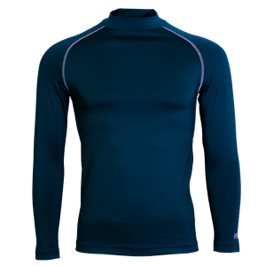 WLV Women's Badminton Long Sleeve Baselayer