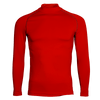 Hoylake RFC Long Sleeve Baselayer - Rhino Direct