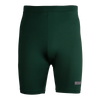 Hoylake RFC Baselayer Shorts