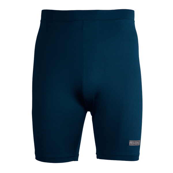 Bute Rugby Adult Baselayer Shorts - rhino-direct-2.myshopify.com