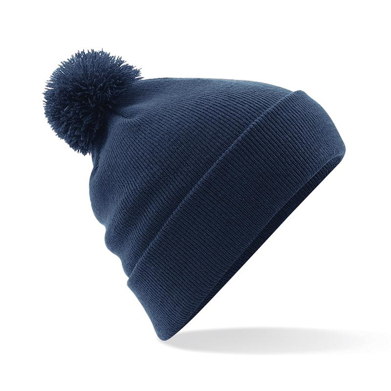 WLV Women's Basketball Bobble Hat