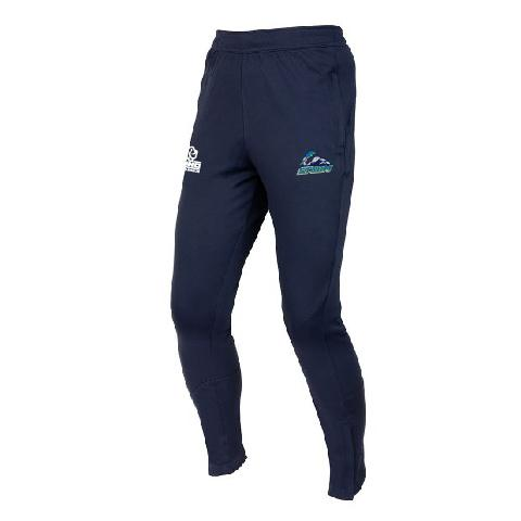 Gateshead Storm Junior Slim Fit Pants
