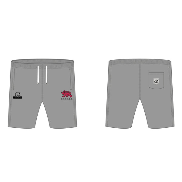 Cambridge University Marbella Shorts
