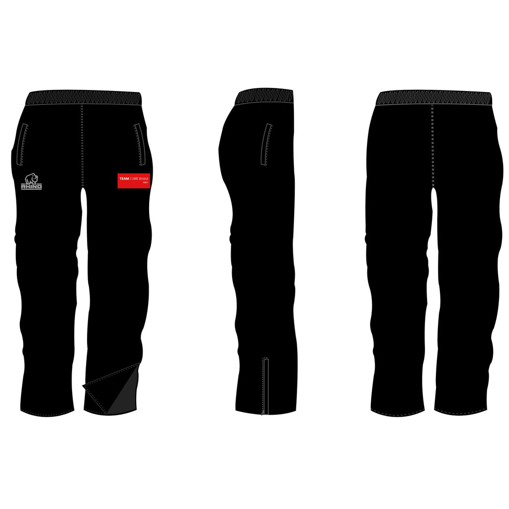 UWE Golf Hurricane Pant