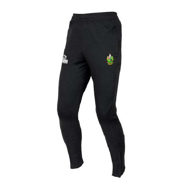 Waterhead Warriors Junior Slim Fit Pants