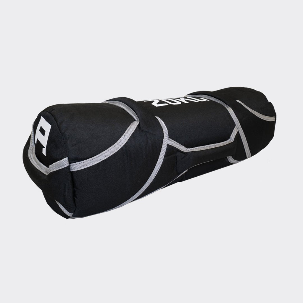 Sandbag (Powerbag)