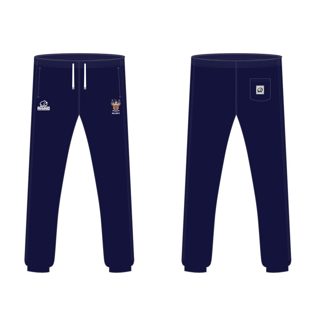 King's College London RFC Granada Joggers