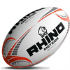 X30 Thunder Training Ball Bundle - rhino-direct-2.myshopify.com
