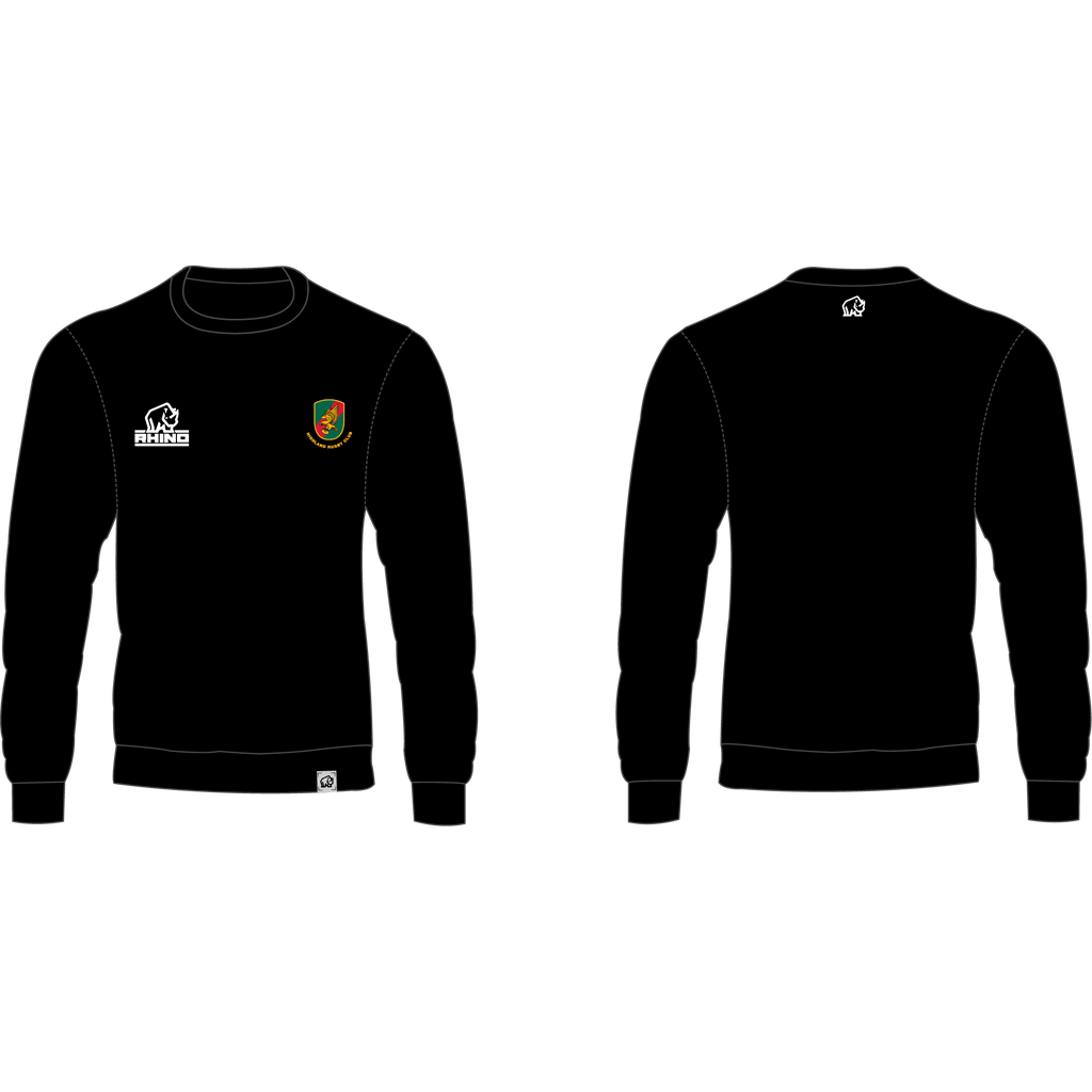 Highland RFC Milan Sweatshirt