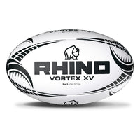 Vortex XV Match Rugby Ball - rhino-direct-2.myshopify.com
