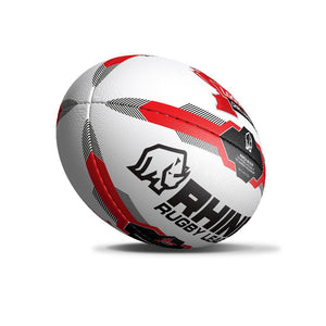 Ladbrokes Challenge Cup Replica Ball