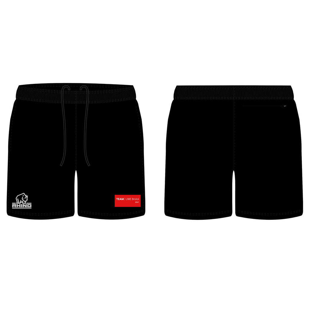 UWE Golf Proton Short