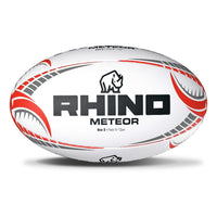 Meteor XV Match Rugby Ball - rhino-direct-2.myshopify.com