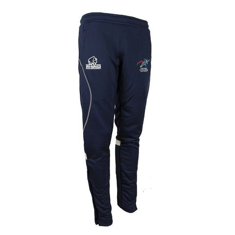 Oxford Cavaliers RLFC Malaga Slim Fit Pant