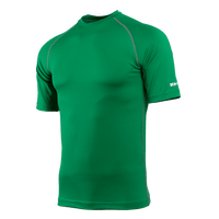 Highland RFC Short Sleeve Baselayer - Rhino Direct