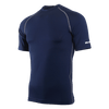 Bute Rugby Adult Short Sleeve Baselayer - rhino-direct-2.myshopify.com