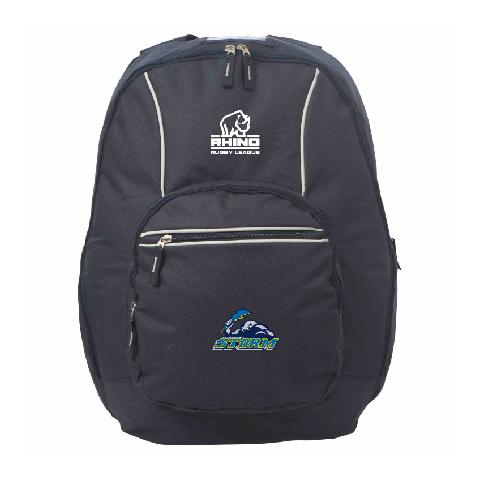 Gateshead Storm Backpack