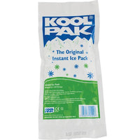 Original Instant Ice Pack - Pack of 60