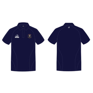 Earlston RFC Apollo Polo