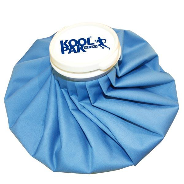 Ice Bag - Pack of 10 - Rhino Direct