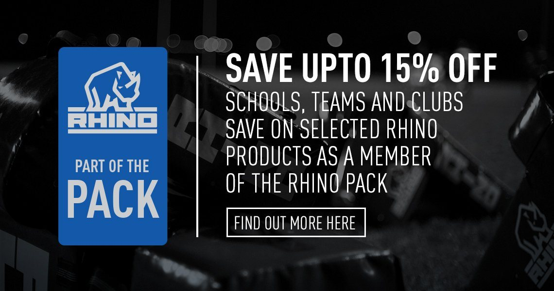 https://rhino.direct/pages/rhino-pack