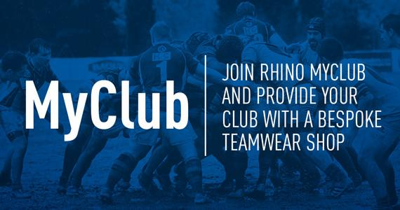 https://rhino.direct/pages/my-club