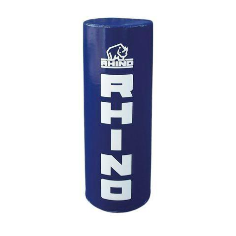 Round Tackle Bag