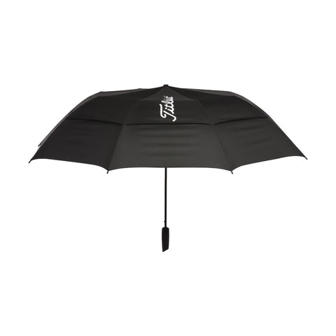 Titleist Players Folding Golf Umbrella