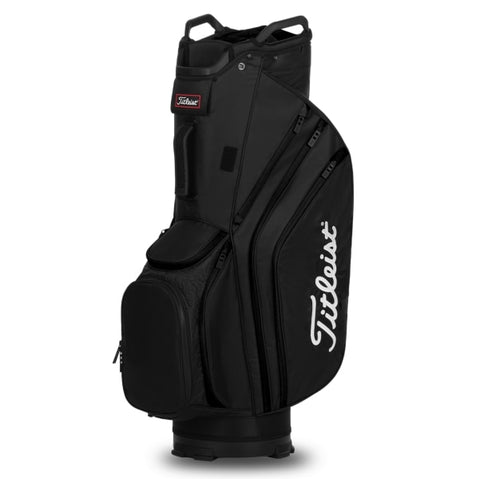 Titleist Cart 14 Lightweight Bag - FREE SHIPPING!