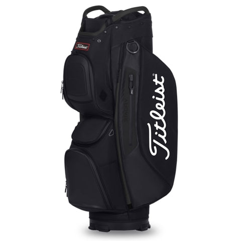 Titleist Cart 15 StaDry Bag - FREE SHIPPING!