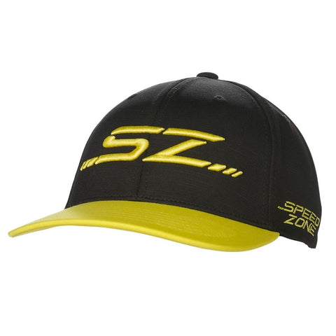 Cobra Speedzone Hat