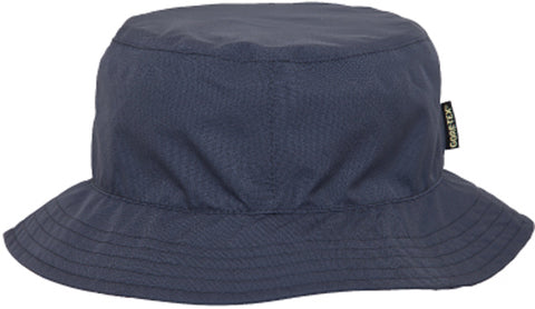 SunIce Gortex Bucket Hat Charcoal