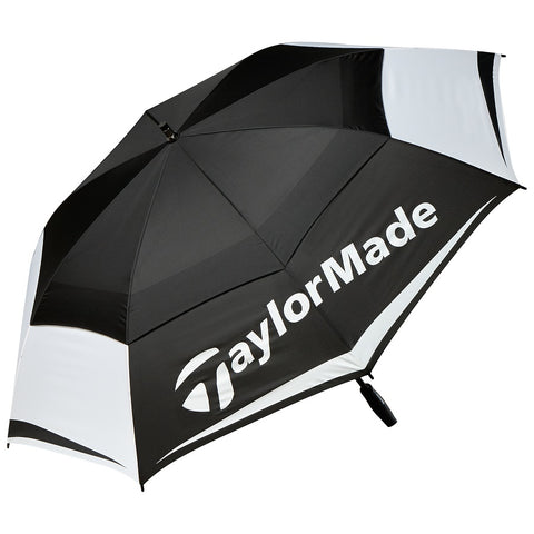 Taylor Made TM Double Canopy Umbrella 64″